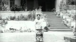 Annai - Poovagi Kaayagi Song