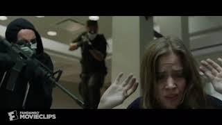 bank robbery scene-(Serhat Durmus La Câlin) BASS BOOSTED SONG
