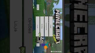Como baixar o Minecraft original sem pagar nada!!!
