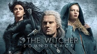 "The Witcher OST ""Toss a Coin to Your Witcher"" - Jaskier Song"