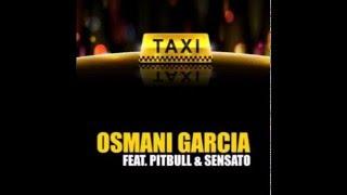 Pitbull vs Gregor Salto - El Taxi-Haydar Özer Mix- [Darbuka Vers.](128-105 )