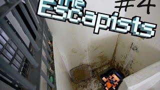 Escapist: Ep.4- FREEDOM!