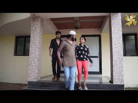 || Thukra Ke Mera Pyar || Director - Joykumar Nadiadwala ||