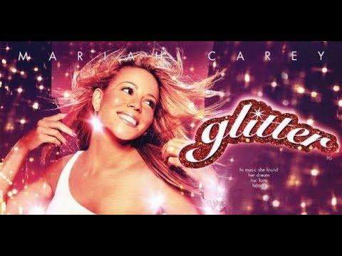 Glitter 2001 Full Movie