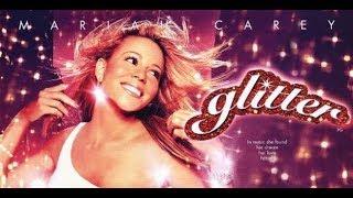 Glitter (2001) Full Movie