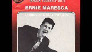 Ernie Maresca - Shout Shout Knock Yourself Out HQ