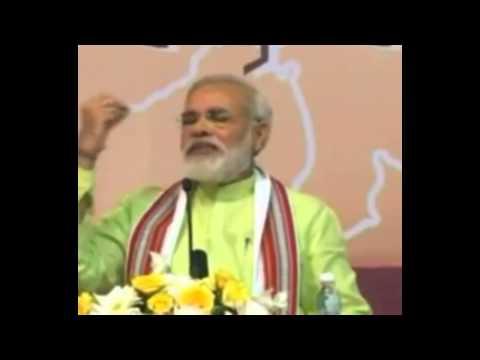 Policy Driven Governance | Proactive Governance Strategy  | Narendra Modi | P2G2 model