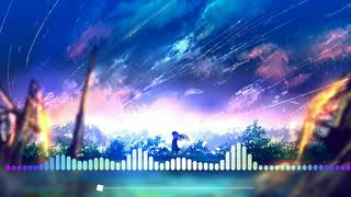 (NightCore) Elktronomia - Sky High