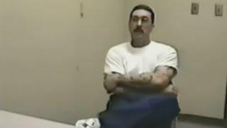 Un exsicario explicó cómo funciona la mafia mexicana thumbnail