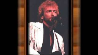 KEITH WHITLEY ~ TELL LORRIE I LOVE HER
