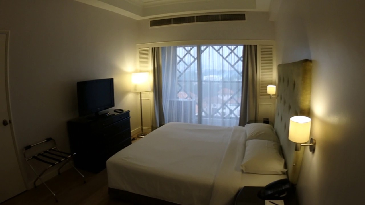 2 bedroom hotel suites. Ambassador Row Hotel Suites by Lanson Place 2 bedroom Duta Suite