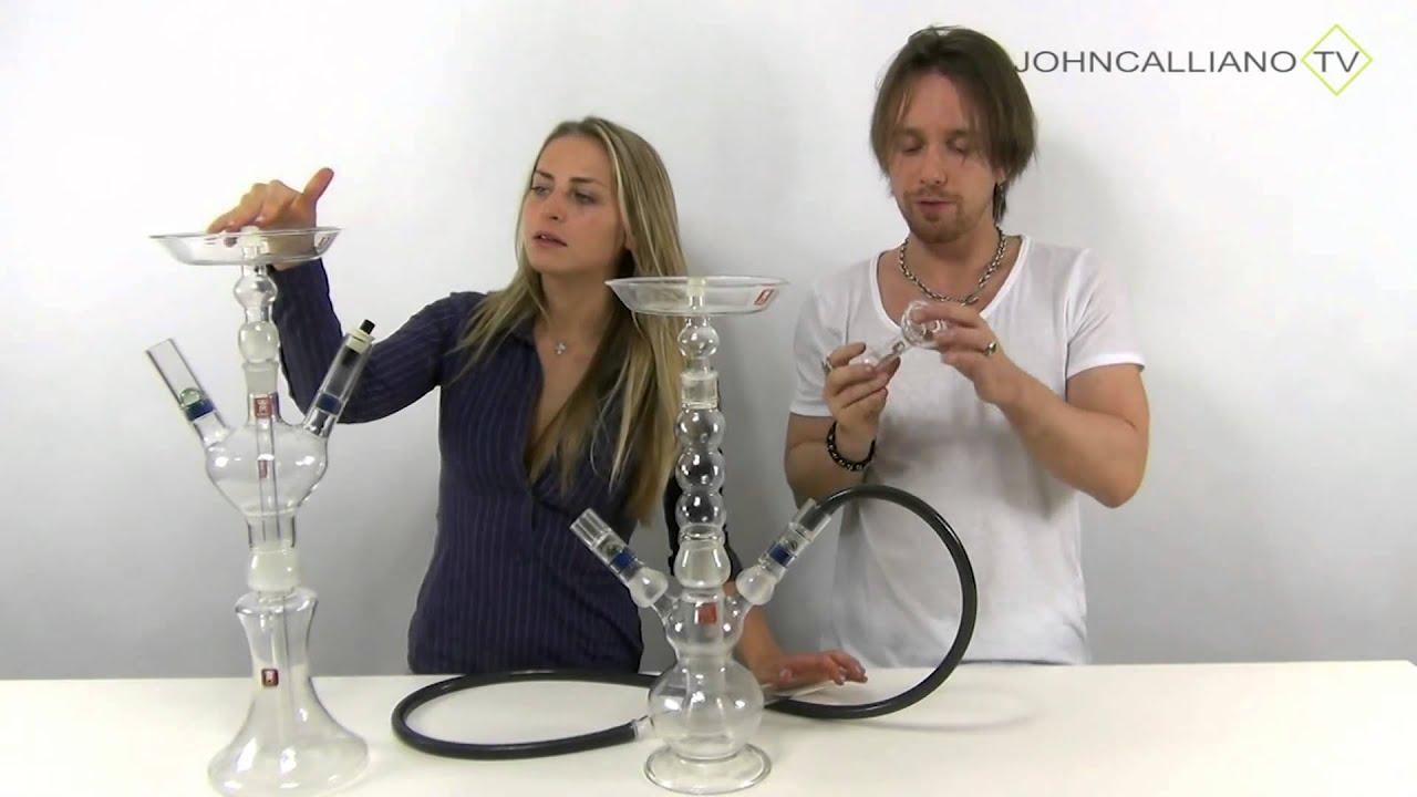 Ароматный, густой дым кальяна на стеклянной чаше или на фрукте, который. Итак, счастливой обладательницей кальяна «egeglas laetitia» стала.