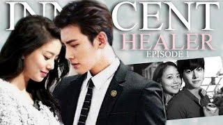 Video ● INNOCENT HEALER 무고한 치료자 EP. 1 ● Korean Drama/Crossover download MP3, 3GP, MP4, WEBM, AVI, FLV November 2018