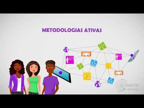 Azimuth e learning aplikasi di google play terjemahkan deskripsi ke dalam indonesia menggunakan google terjemahanterjemahkan deskripsi kembali ke dalam portugis brasil stopboris Images