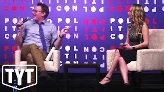 ana-drops-the-mic-with-powerful-line-at-politicon-debate-with-tomi-lahren
