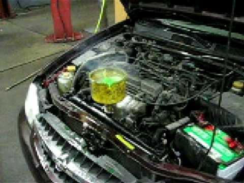 Dyi Radiator Replacement Doovi