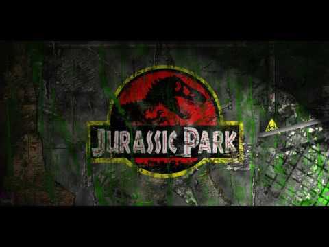 Jurassic Park Theme (Electro Trap Remix)