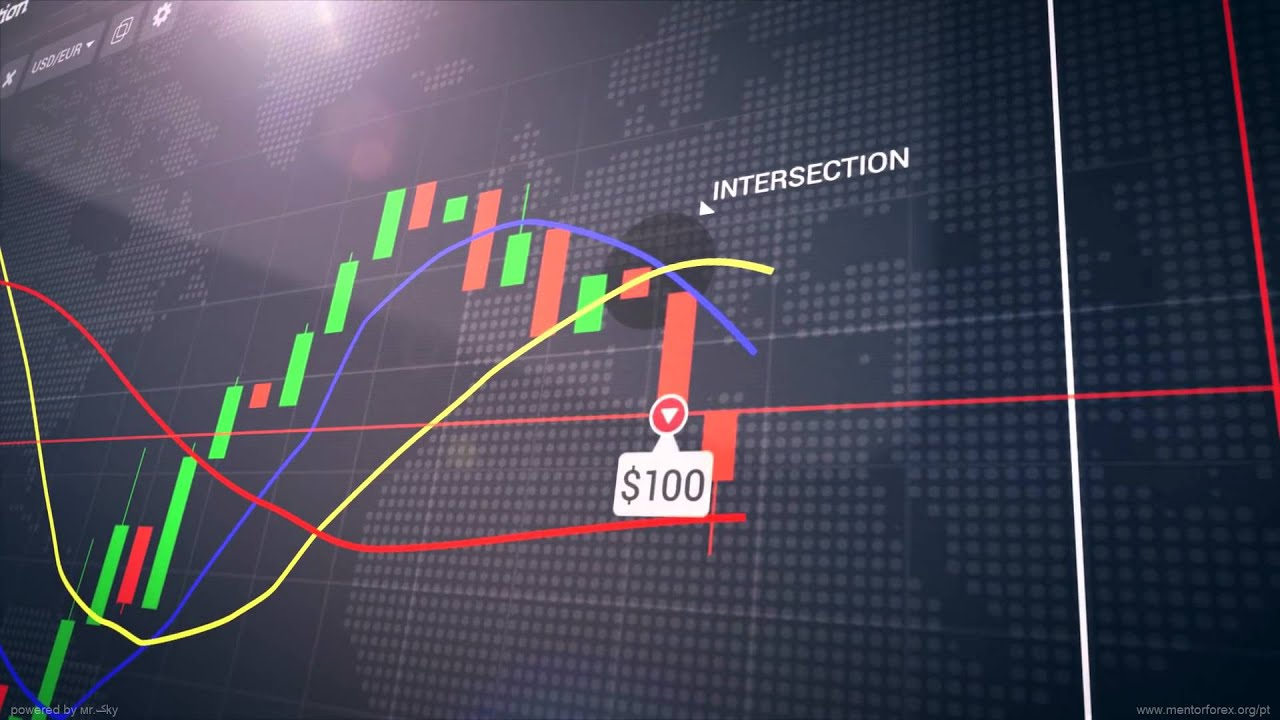 Binary options 81c strategy double up