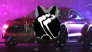 Onur Ormen x SVRRIC - Rise (Bass Boosted)