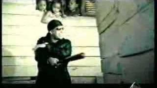 Gasolina-Daddy Yankee