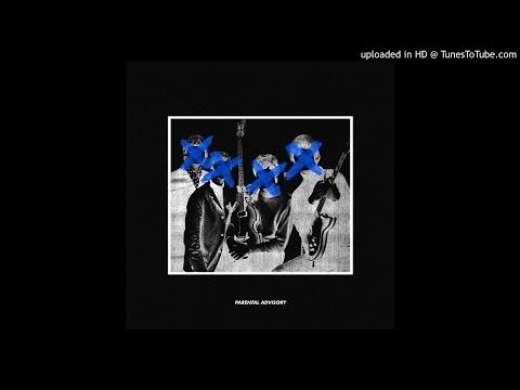 Black Beatles (ft. Gucci Mane & Nicki...