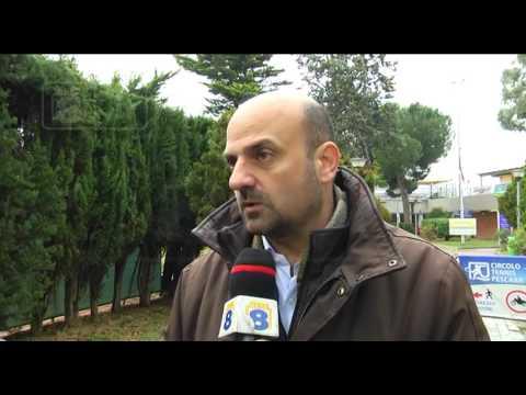 """Hotel Rigopiano - Forum H2O: """"Pronto l'esposto"""""""