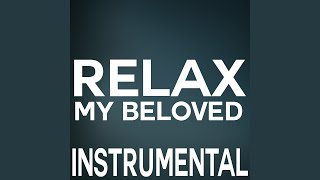 Скачать все песни alex clare relax my beloved acoustic из.