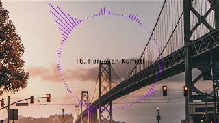 Download Top Request Indo House 2007 - 16. Haruskah Kumati