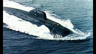Фильм 2 подводники