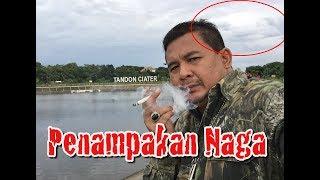Download Video Penampakan NAGA ? MP3 3GP MP4