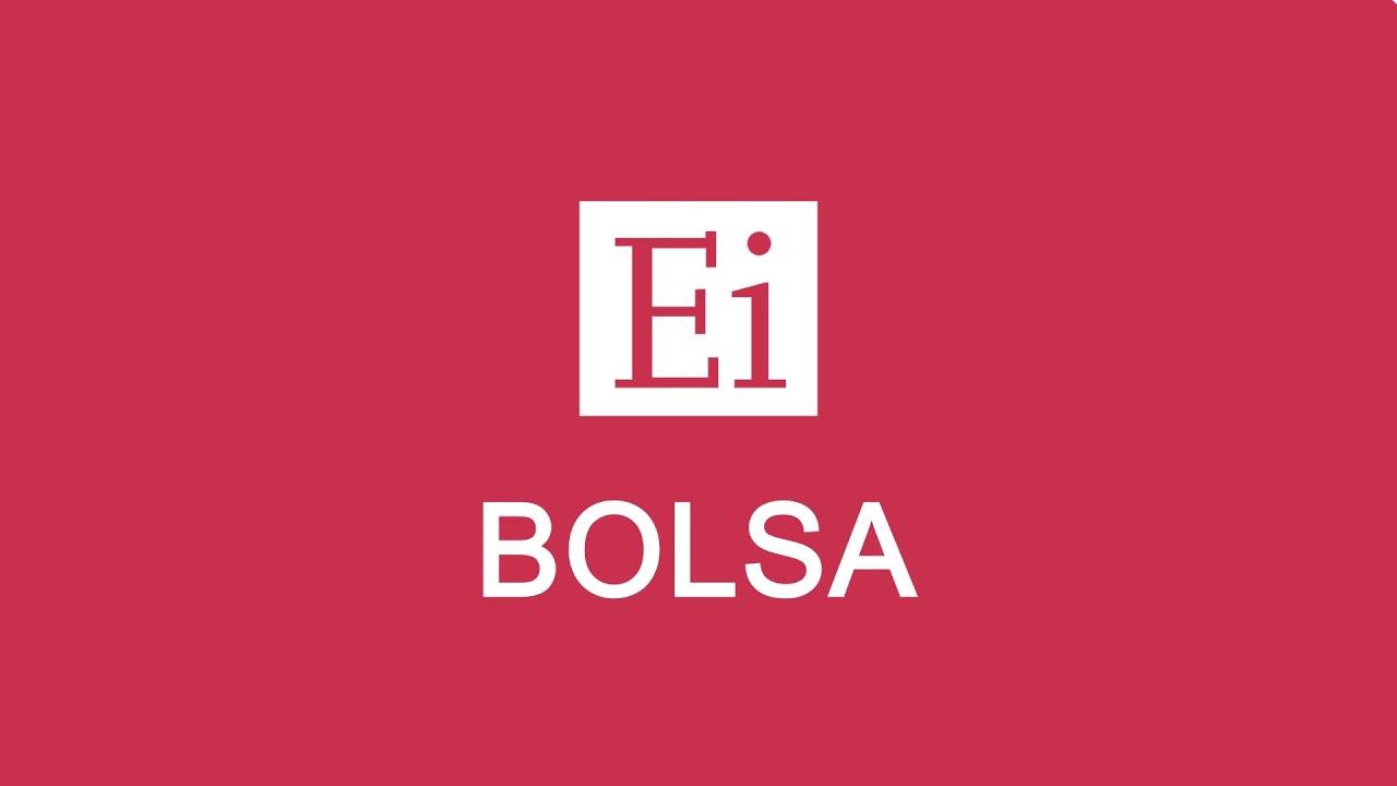 BITCOIN | BUSCANDO SEÑALES DE RECUPERACIÓN DEL BITCOIN