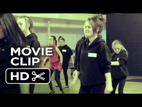 i like the move it free mp3 download
