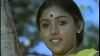 Poththi Vechcha Malligai  Manvasanai  Ilayaraja Tamil hits   YouTube 240p