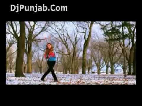 Akhiyaan ch paani mp3 download.