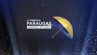 Gala Premios Paraguas 2019