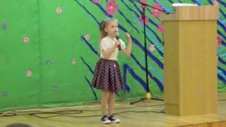 видео Азбука юного звездочета. Изучаем астрономию