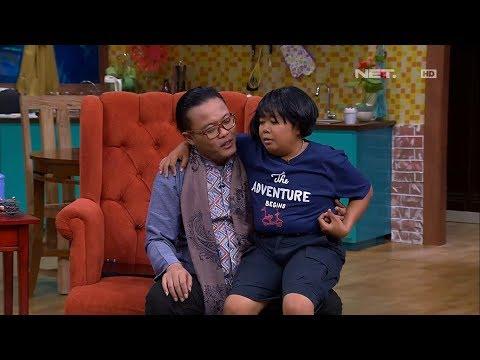 Kang Sule Kaget, Anaknya Kok Jadi Bengkak - The Best Of Ini Talk Show