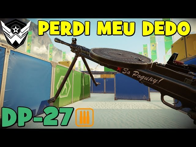 dp 27 video, dp 27 clip