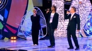 Группа ПМ — Алия — слушать бесплатно, текст песни