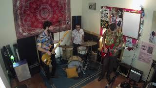 Netto Rockfeller Trio - Pequeñita