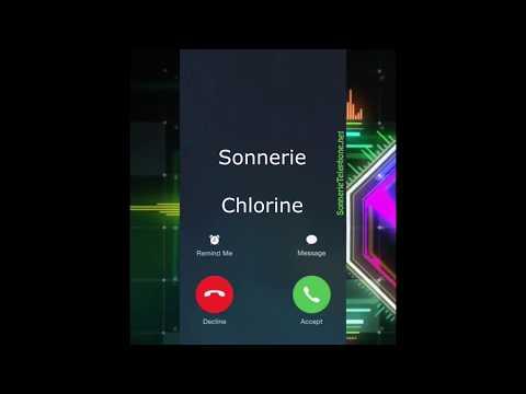 AUX LA TÉLÉCHARGER CHOUX MP3 SONNERIE SOUPE