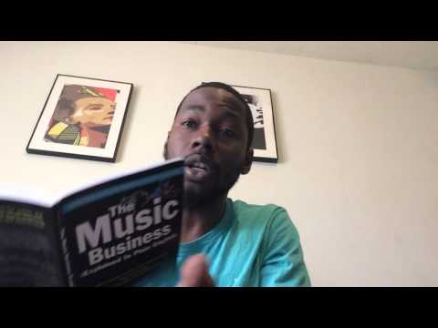 How To Submit Your Music to Record Labels 2016