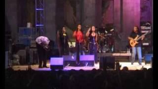 """buju banton live a cursi  """" DESTINY """"13 08 2004 n2"""