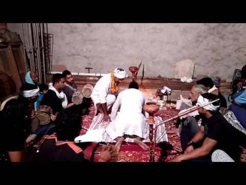 Baba sabal Singh bawri video