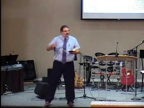 Cornerstone Baptist Church Lakeland, FL Live Stream
