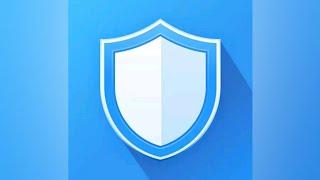 Security Master #SecurityMaster #Google screenshot 1
