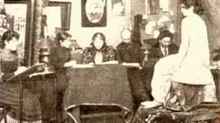 Ист. Хроники: 1913 - Илья Репин