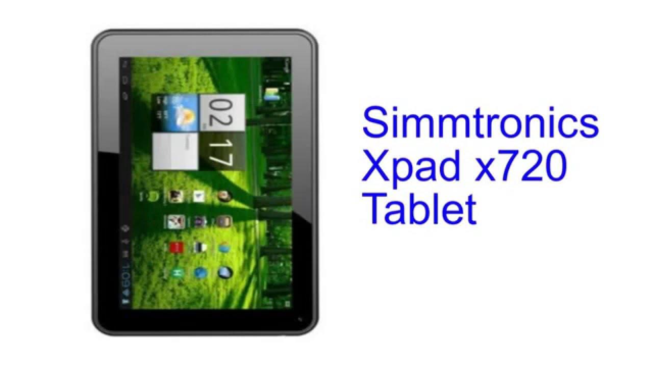 Download Drivers: Simmtronics SIMM-PC VX900i VIA Audio