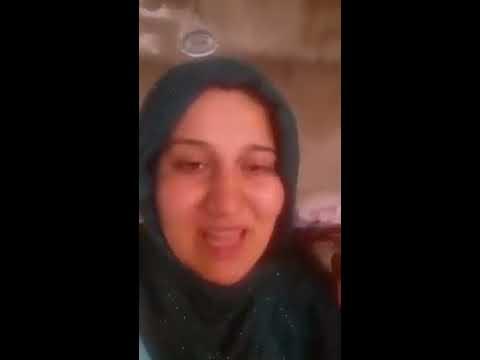 Azerbaycan Kürdü Kadın Yaşadıklarını Anlatıyor..!