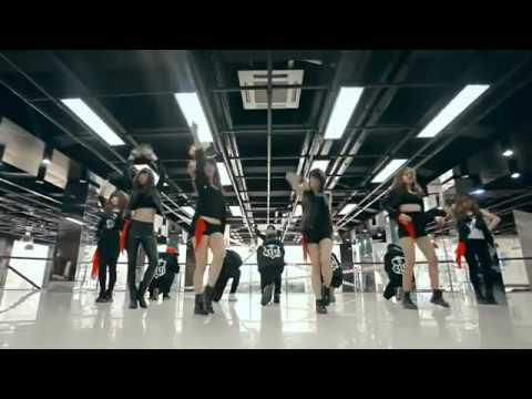 9x Việt Nam nhảy nhạc Hàn cực đẹp